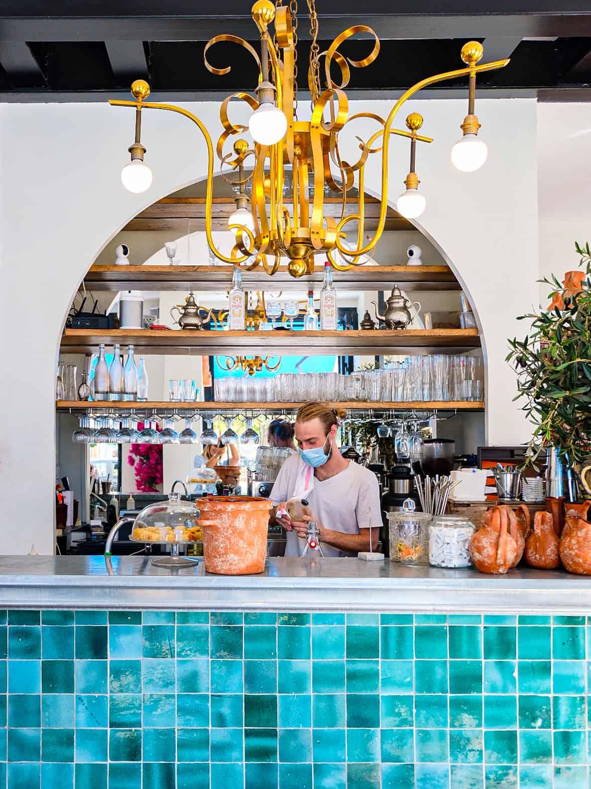 mabrouk-restaurant-tunisien-paris-3eme