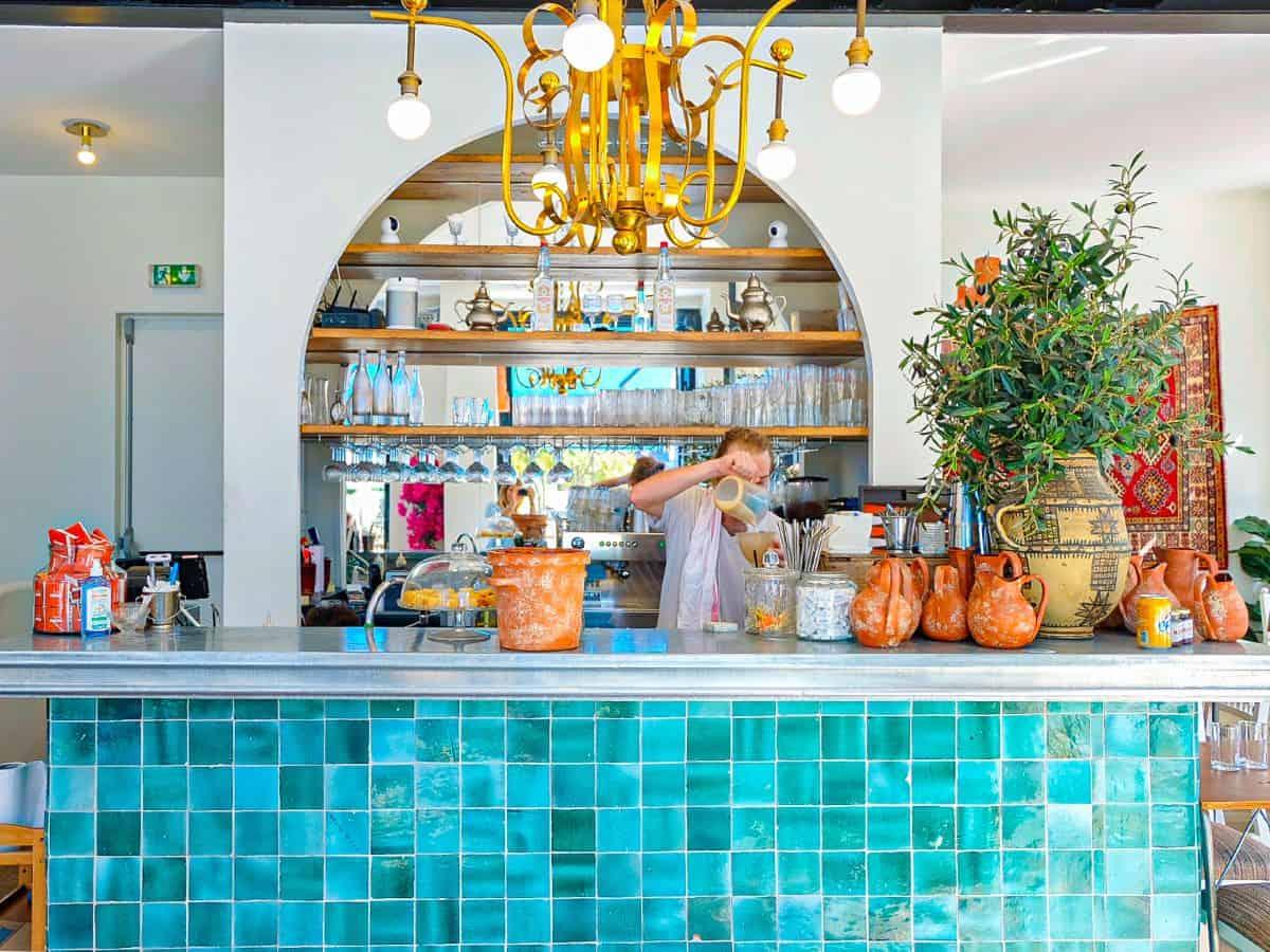 mabrouk-restaurant-tunisien-paris3