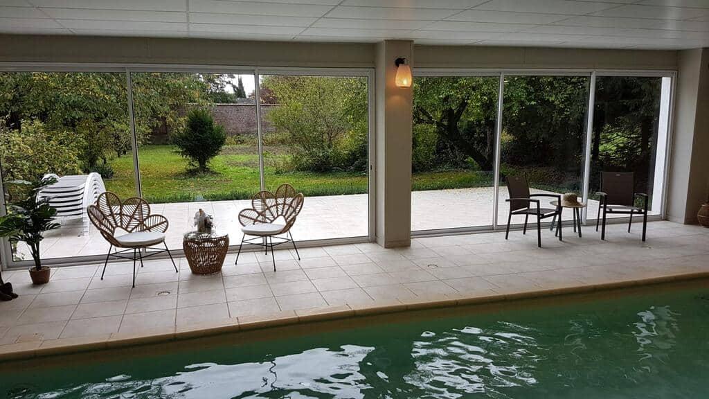 maison-hotes-piscine-couverte-autour-paris