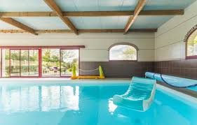 maison-hotes-piscine-couverte-normandie-2h-paris