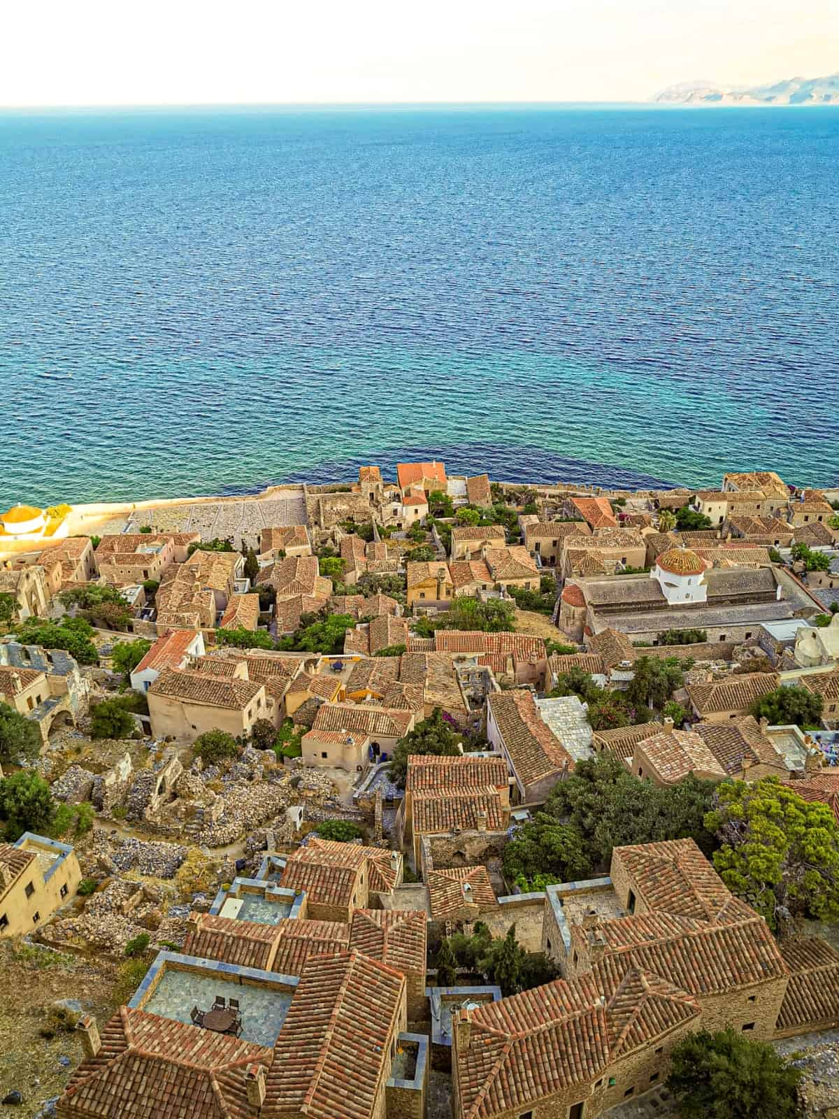 road-trip-grece-continentale-itineraire