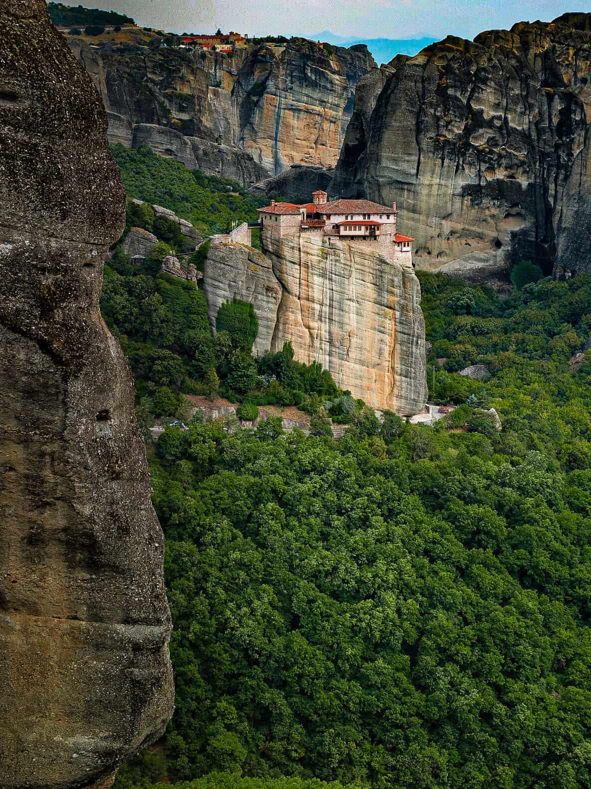 road-trip-grece-occidentale-itineraire
