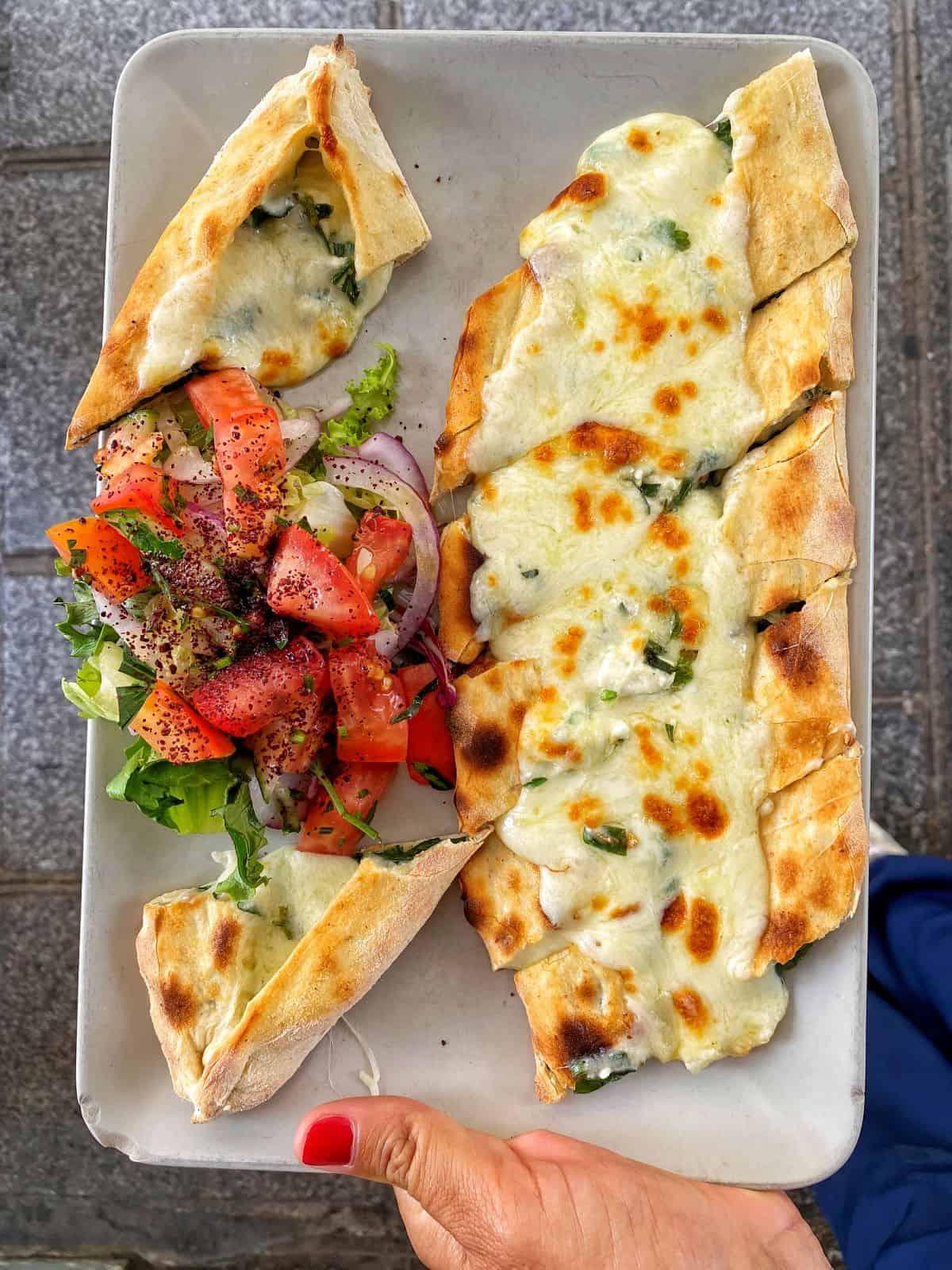 anatolia-village-restaurant-turque-paris-10-lahmacun