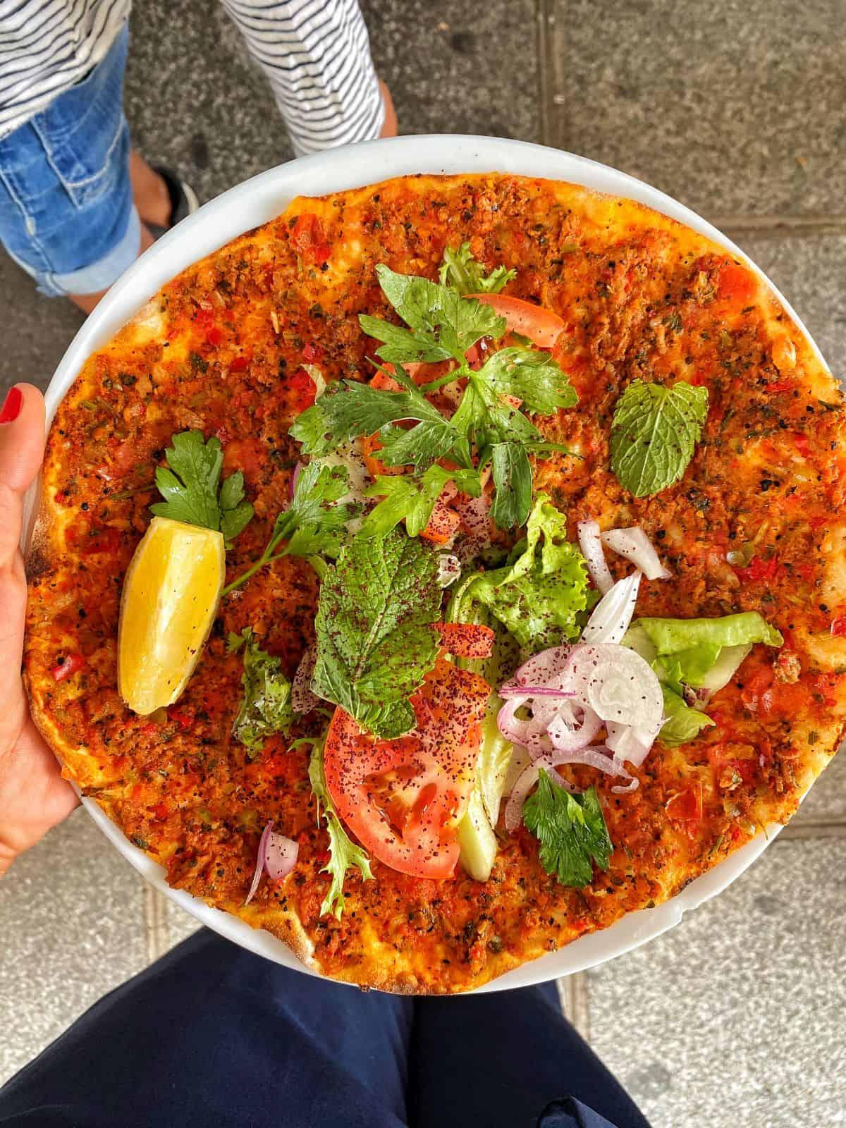 anatolia-village-restaurant-turque-paris-10-pide