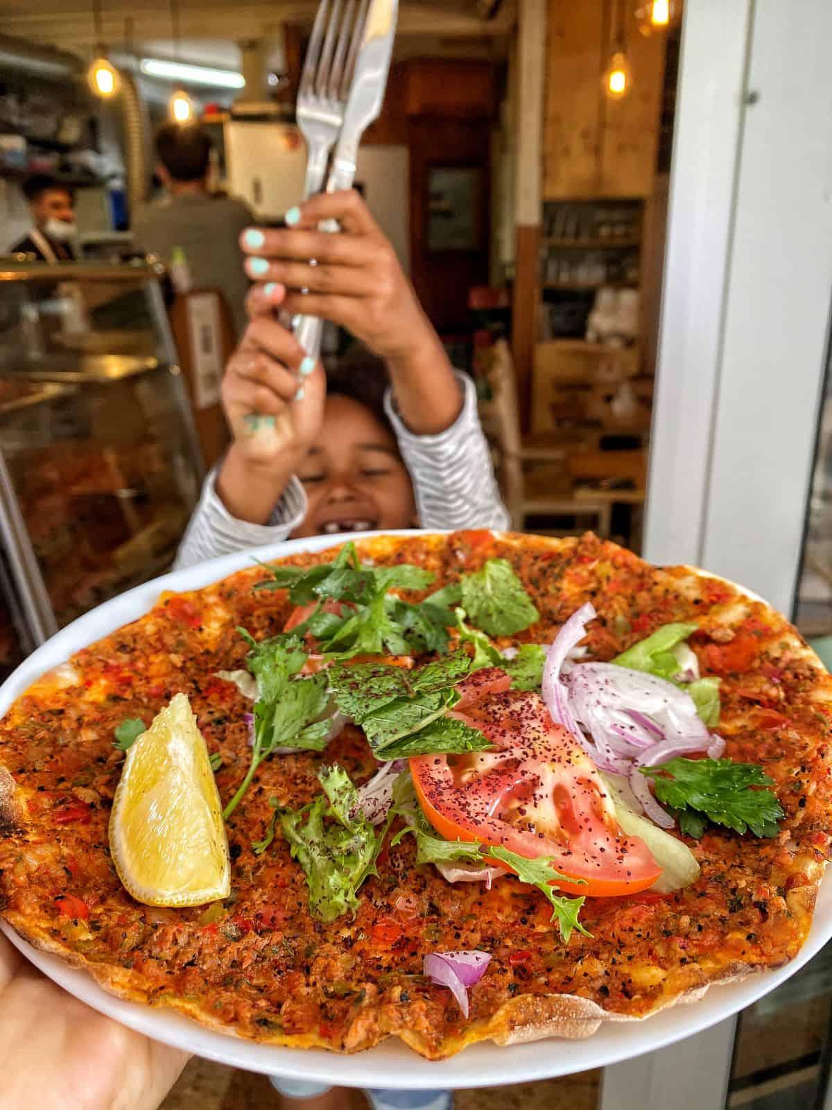 anatolia-village-restaurant-turque-paris-10-pides