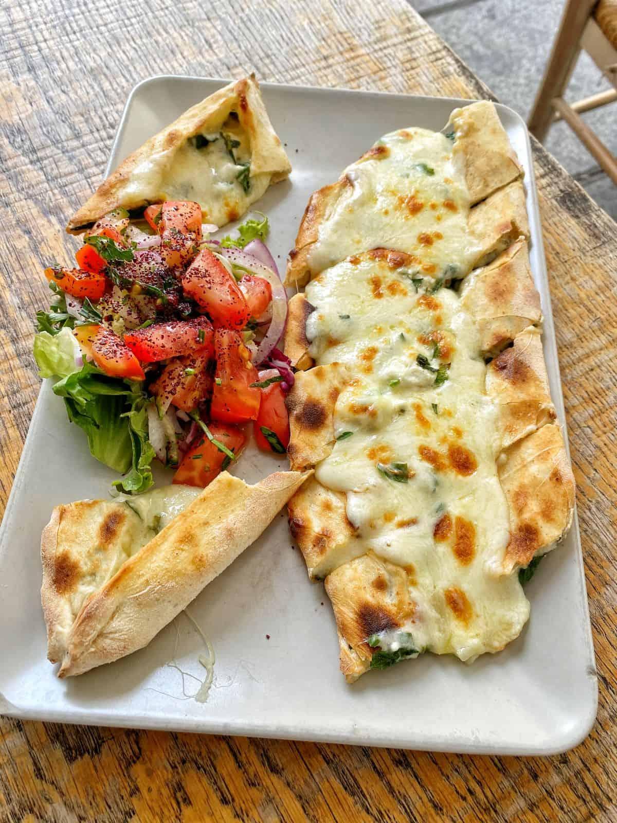 anatolia-village-restaurant-turque-paris-10e-lahmacun