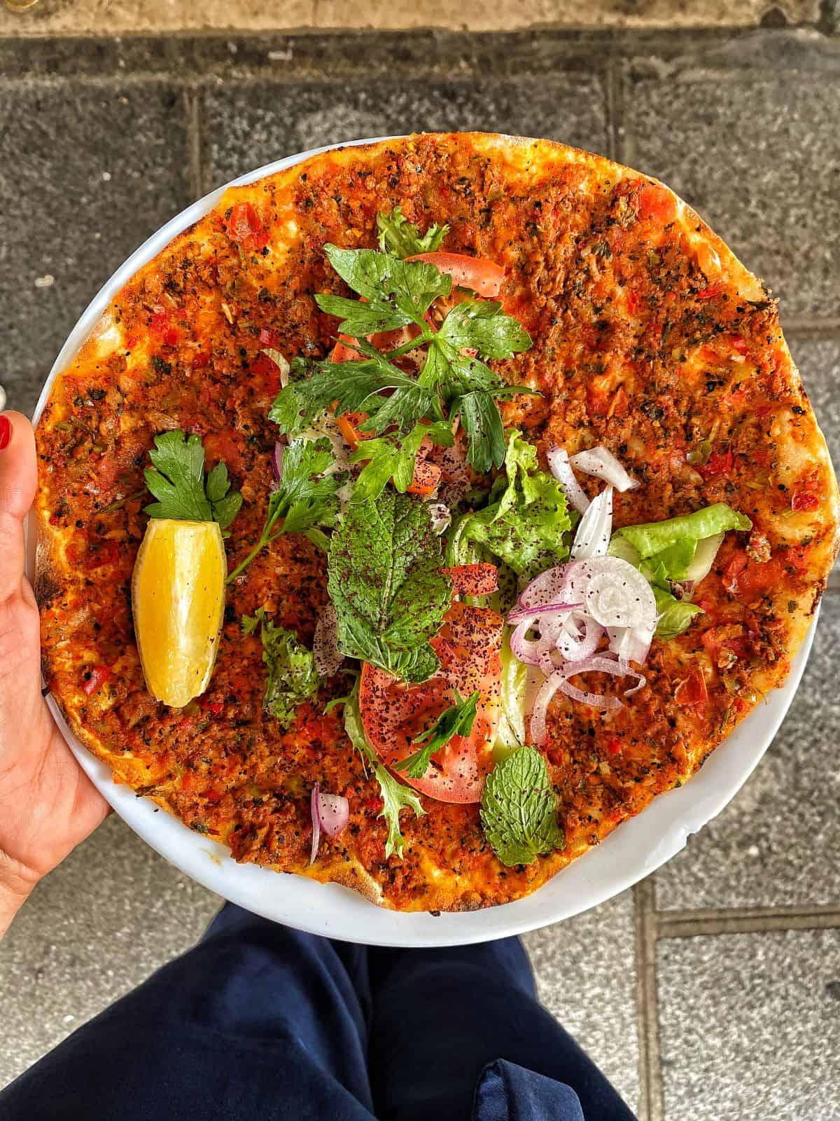 anatolia-village-restaurant-turque-paris-10e
