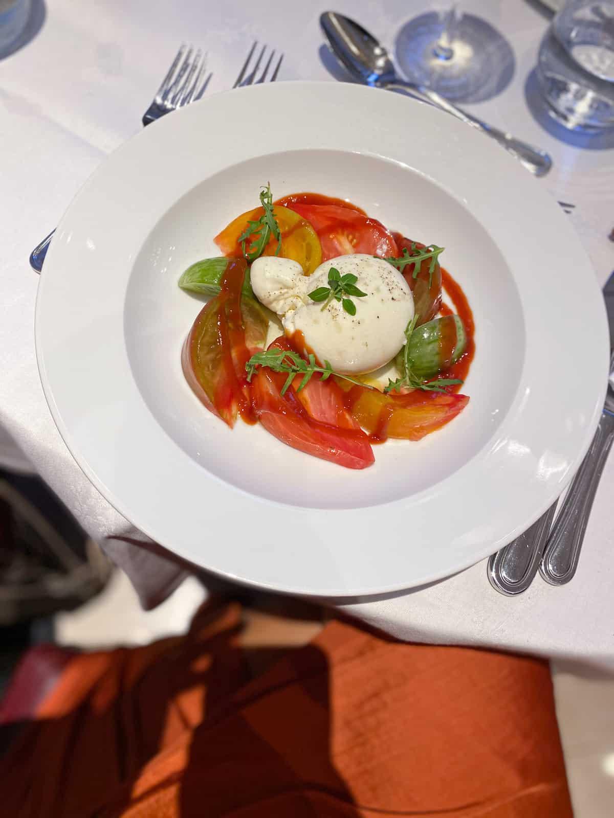 la-veranda-restaurant-trianon-palace-versailles-waldorf
