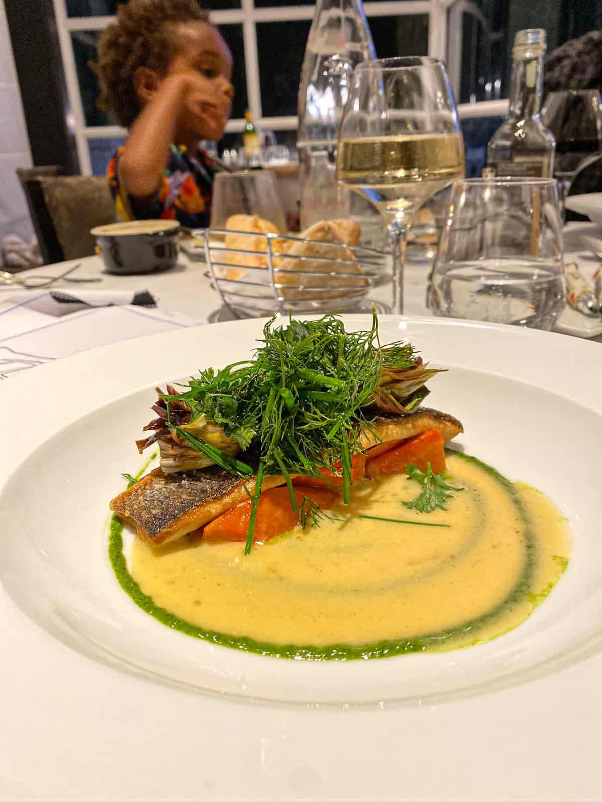 la-veranda-restaurant-trianon-palace-waldorf-astoria-versailles-