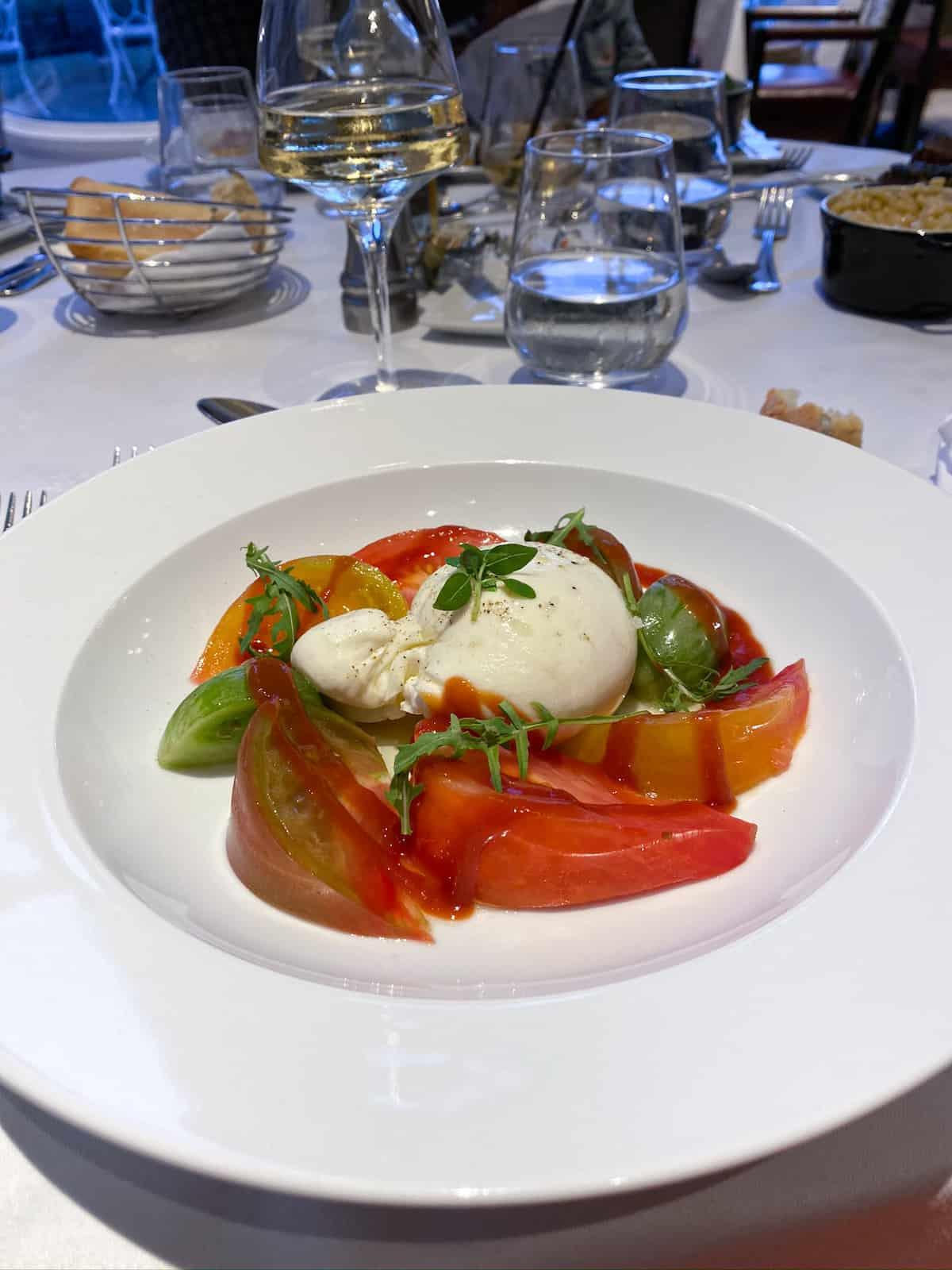 la-veranda-restaurant-trianon-versailles