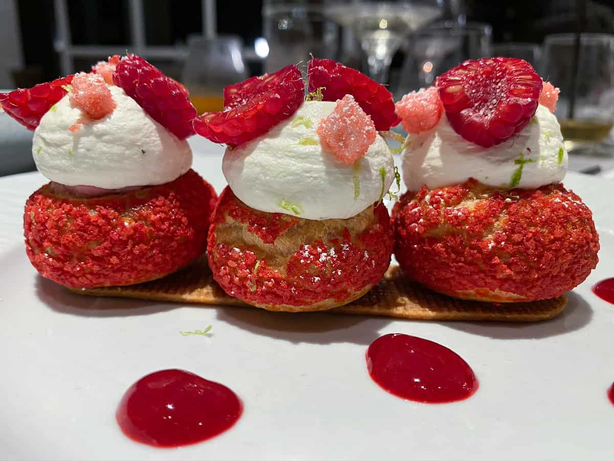 restaurant-la-veranda-trianon-palace-waldorf-astoria-versailles