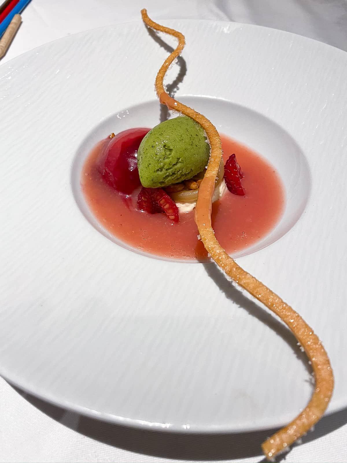 restaurant-la-veranda-trianon-palace-waldorf-versailles