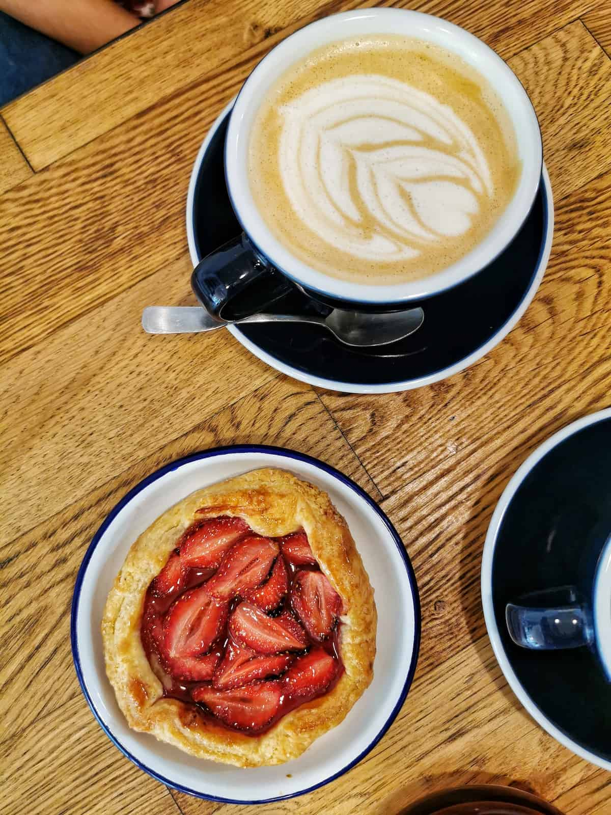 the-kursaal-coffee-shop-wifi-restaurant-paris-12eme-nation