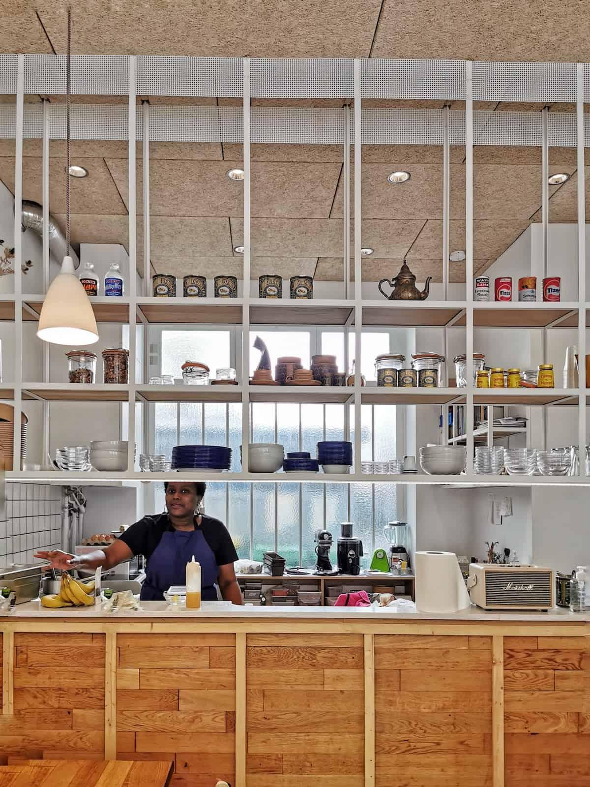 the-kursaal-coffee-shop-wifo-restaurant-paris-12-e-nation.jpeg