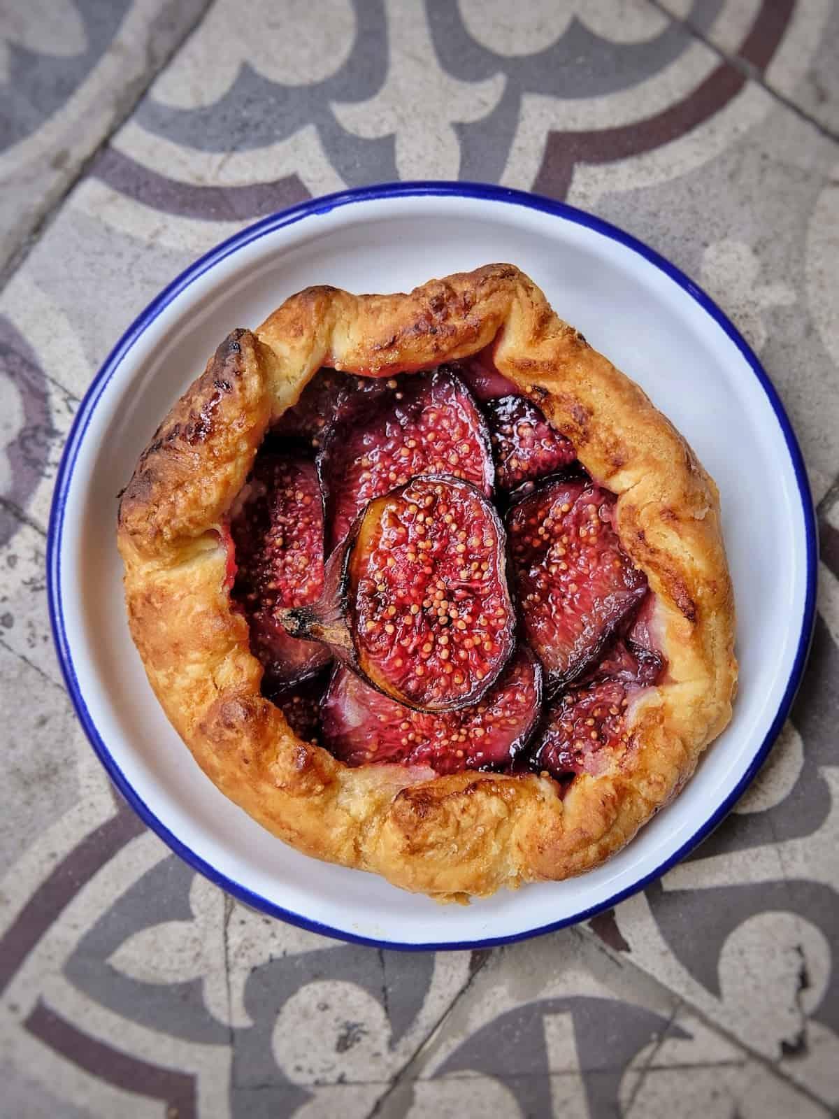the-kursaal-tarte-figues-paris-12