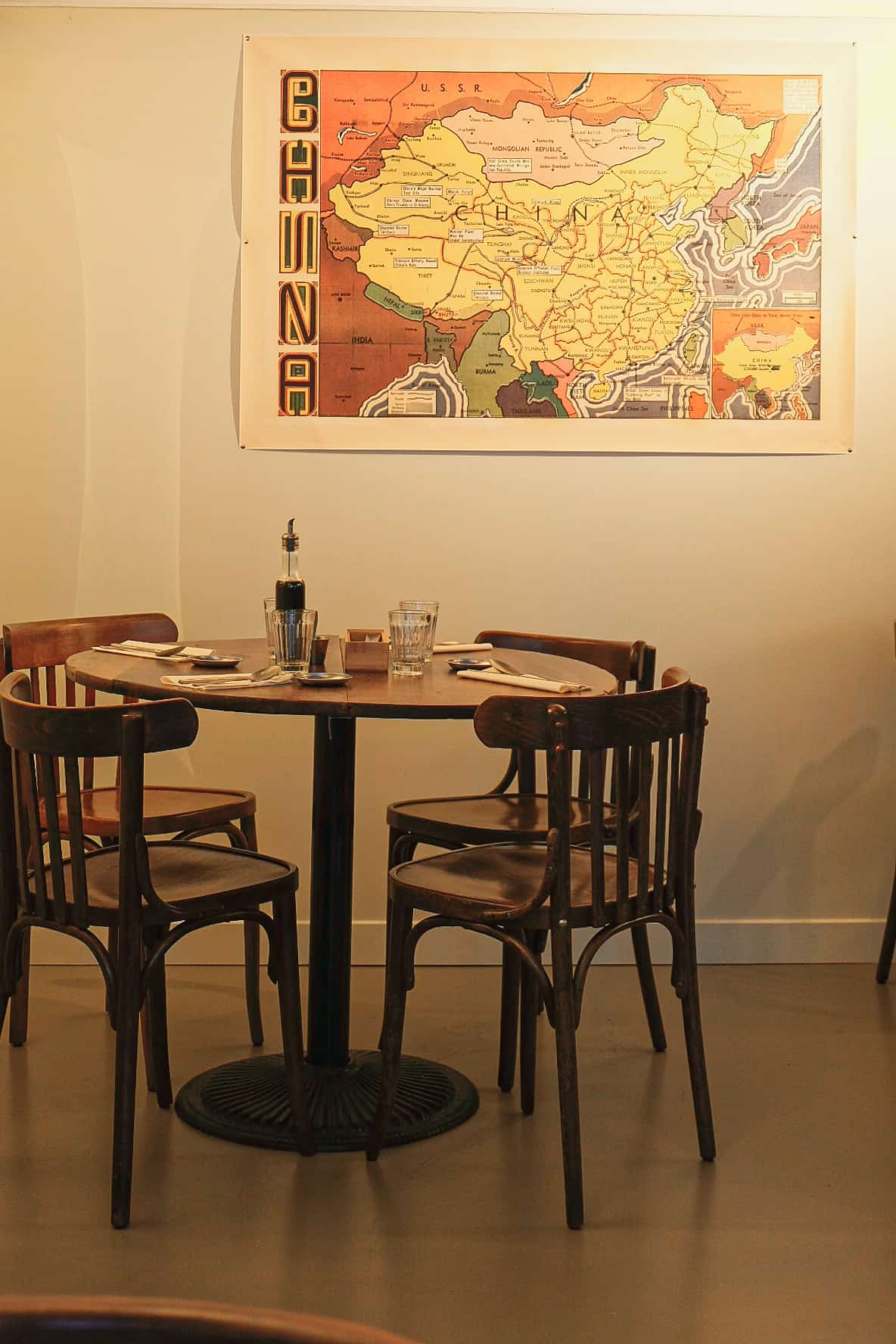 brigade-du-tigre-restaurant-paris10eme
