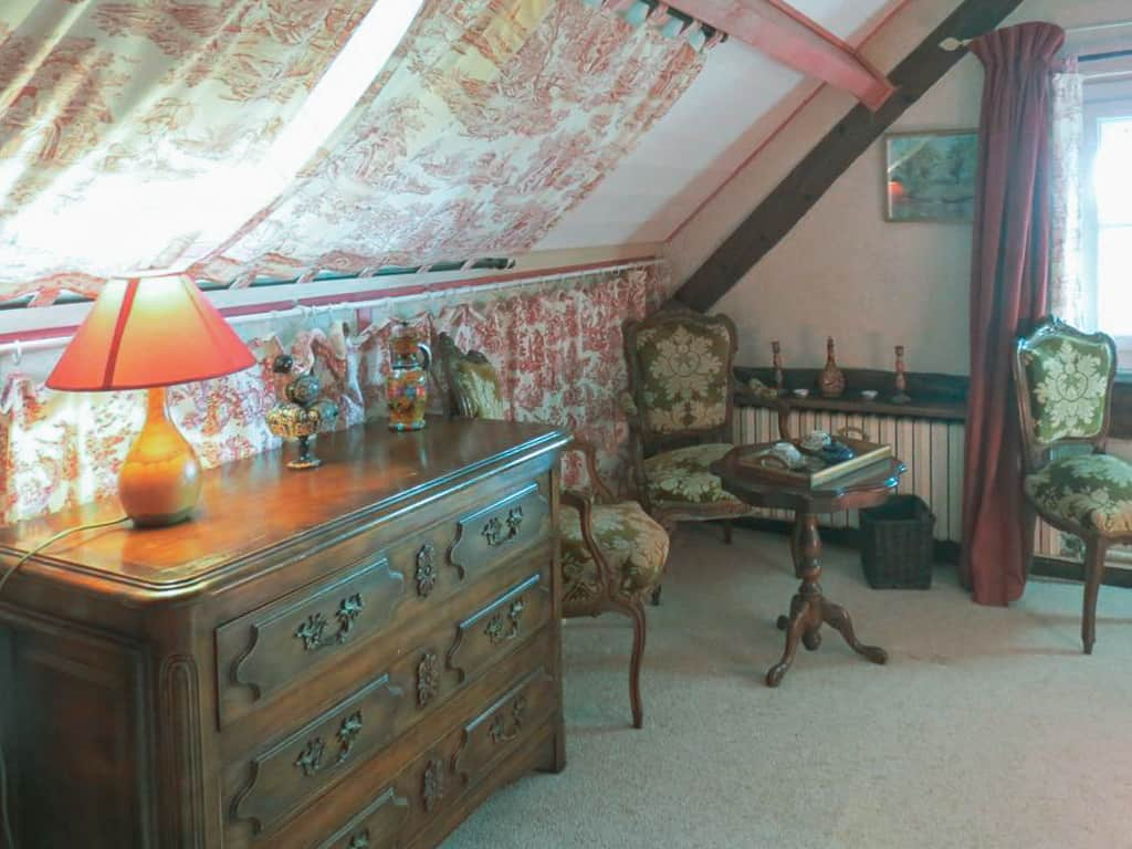 chambre-hotes-pays-auge-3