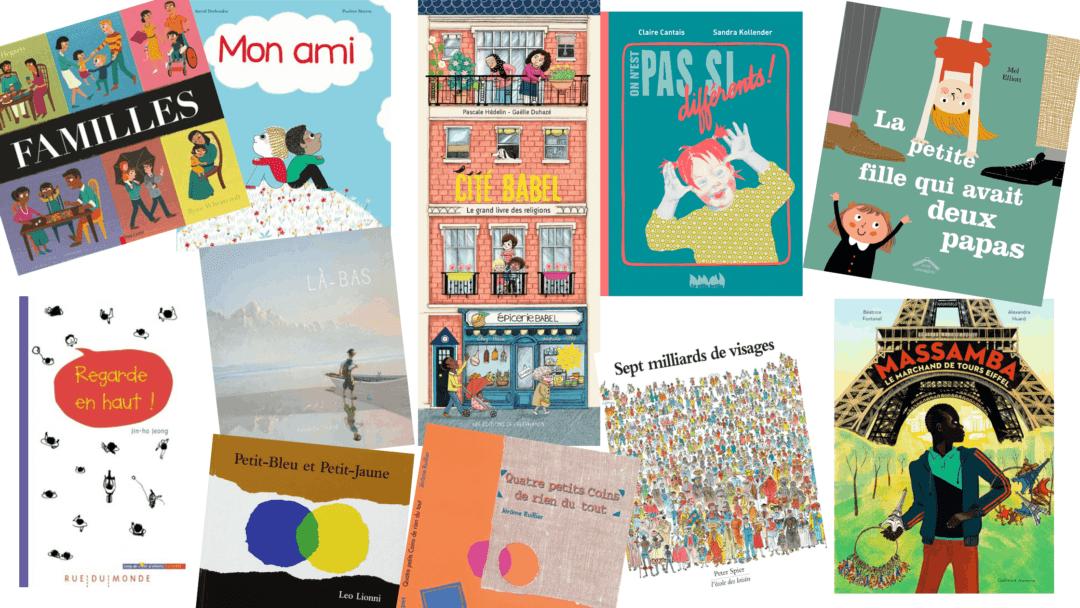 livres-enfants-diversite-differences