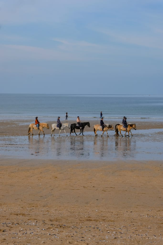 ouistreham-plage-01