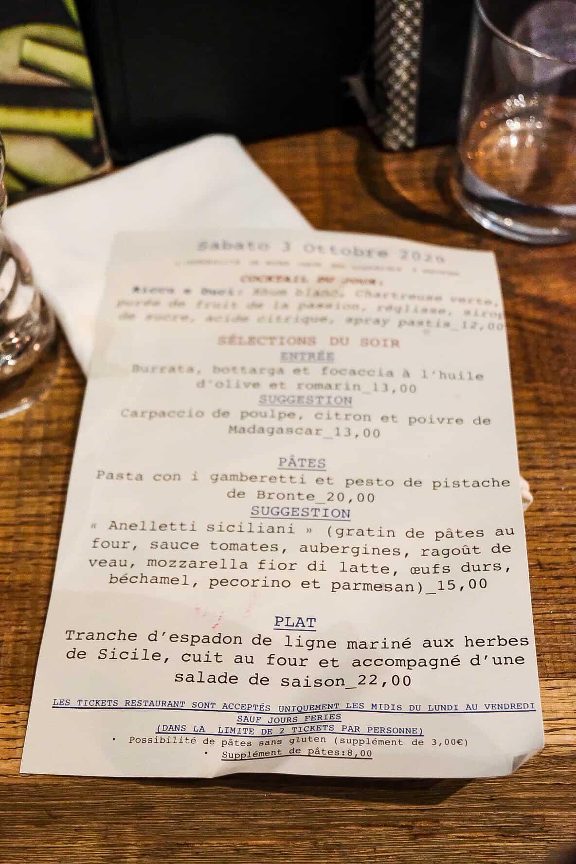 restaurant-sicilien-italien-les-amis-de-messina-paris-montorgueil