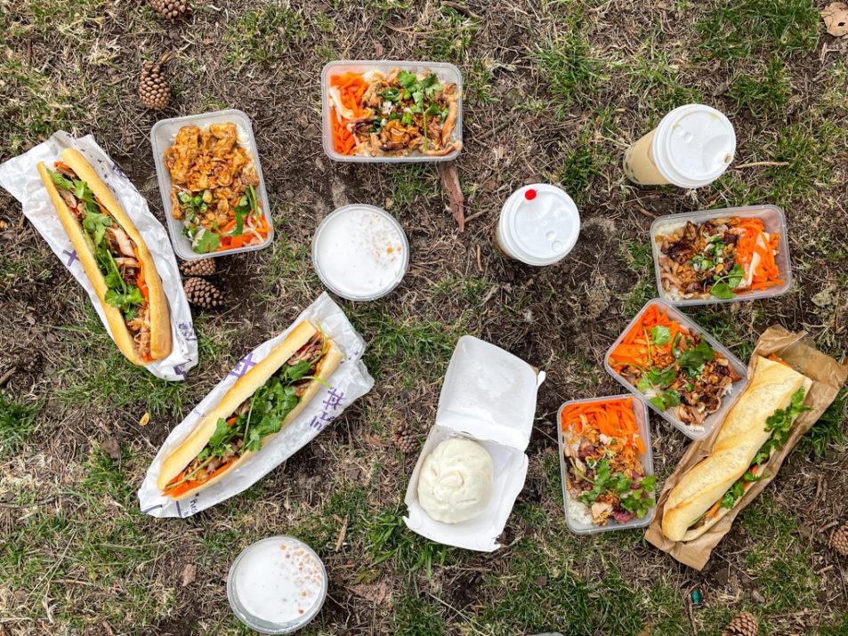 banh-mi-paris-13-restaurant-vietnamien-ban-mi-88-10