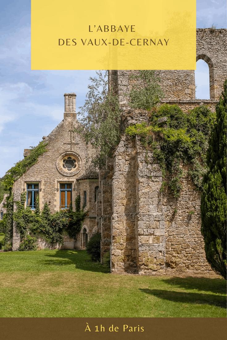 abbaye-vaux-cernay-balade-autour-paris