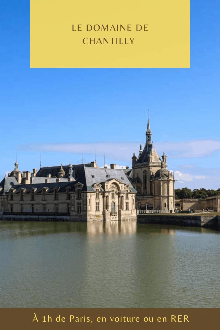 chantilly-balade-autour-paris