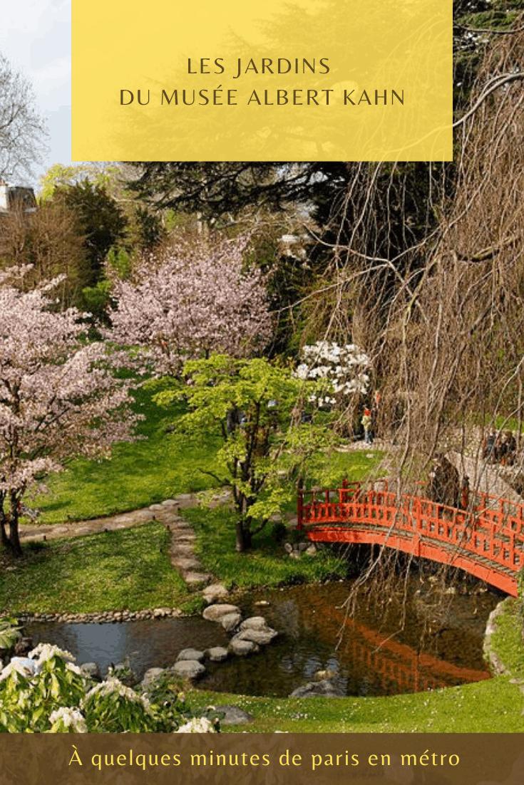 jardin-albert-khan-balade-autour-paris
