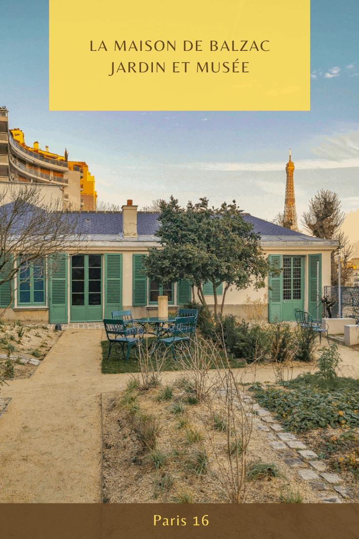 maison-balzac-paris-16