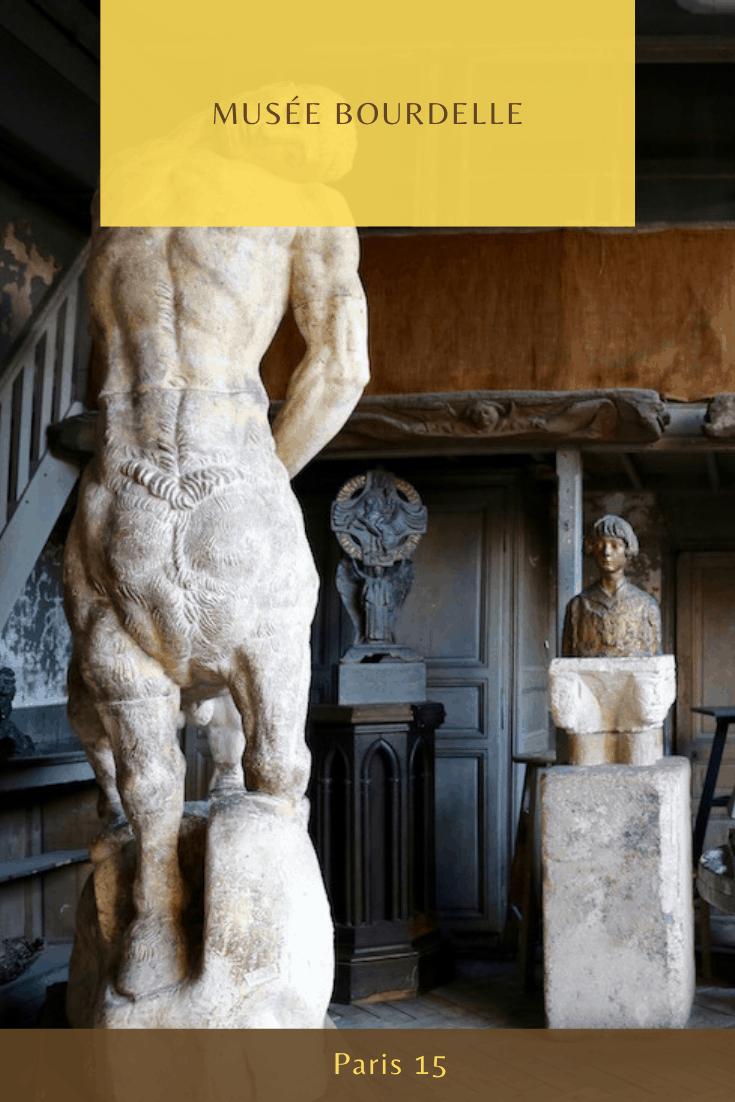 musee-bourdelle-balade-paris