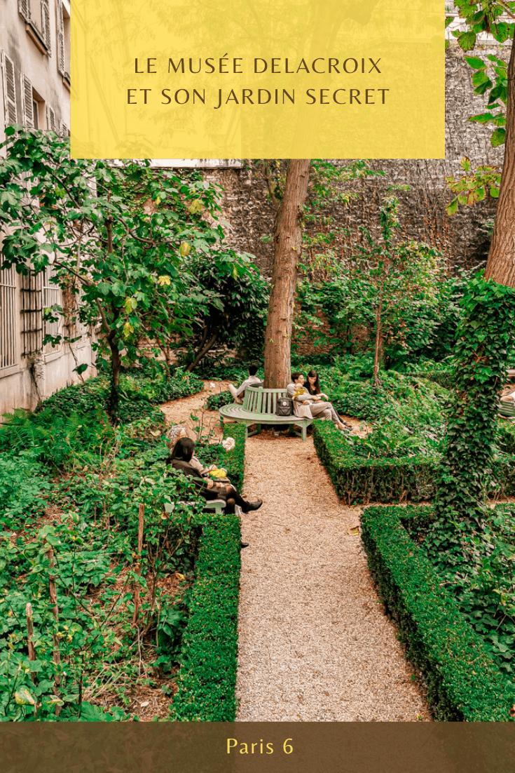 musee-delacroix-jardin-cache-paris-6