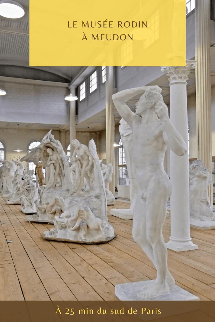 musee-rodin-meudon-balade-autour-paris