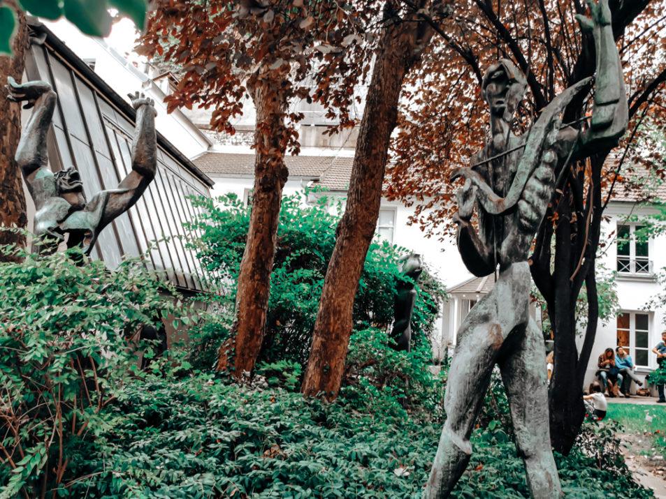 musee-zadkine-paris-6-02