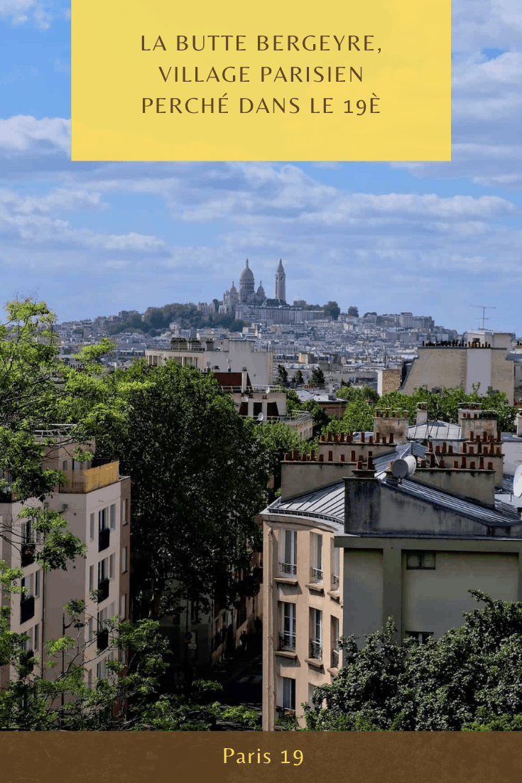 promenade-butte-bergeyre-balade-paris