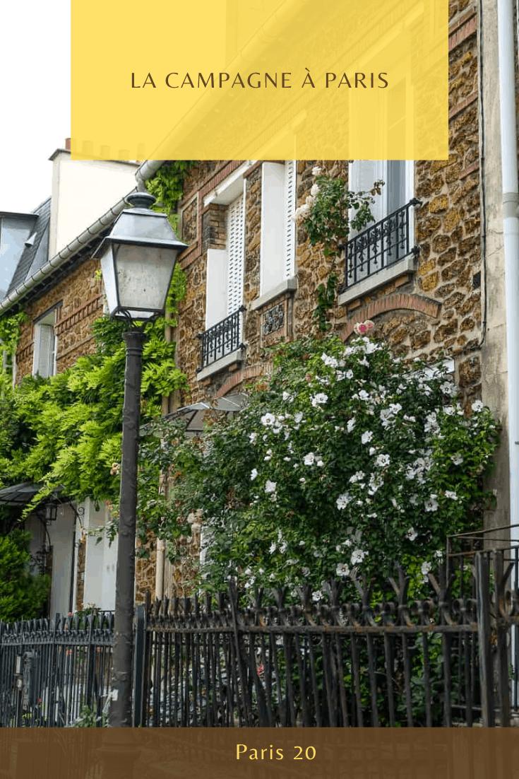 promenade-campagne-a-paris-balade-paris