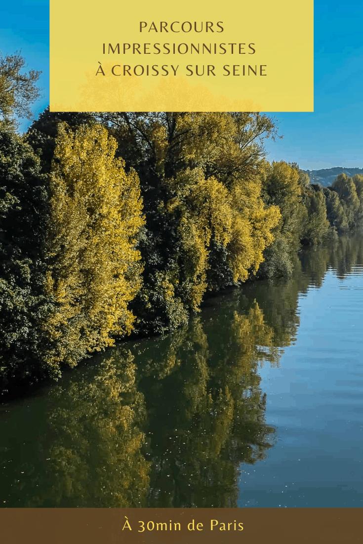 promenade-croissy-balade-autour-paris