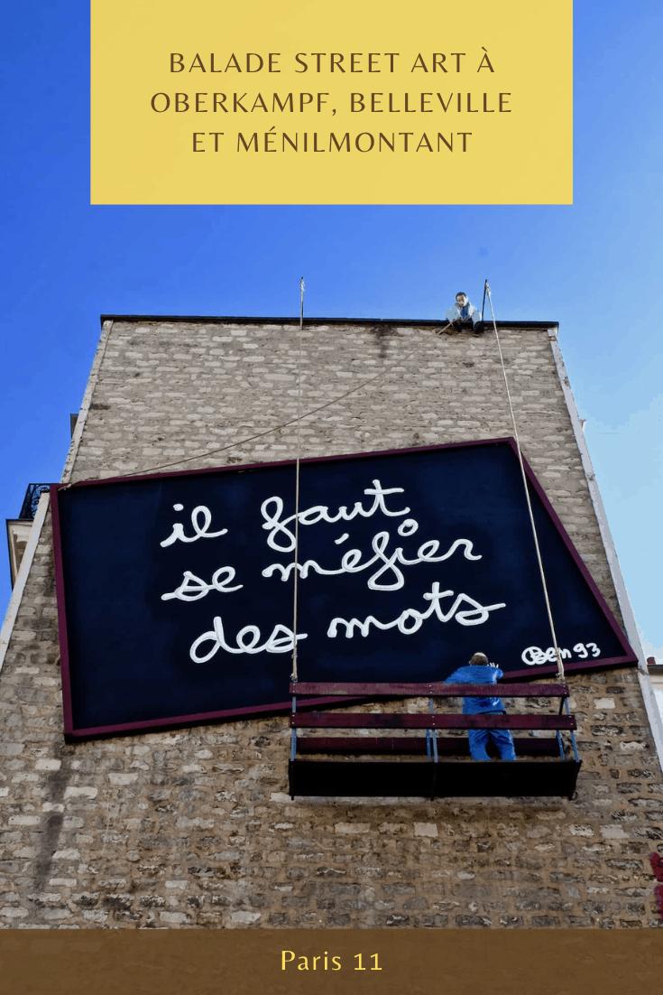promenade-street-art-oberkampf-belleville-balade-paris