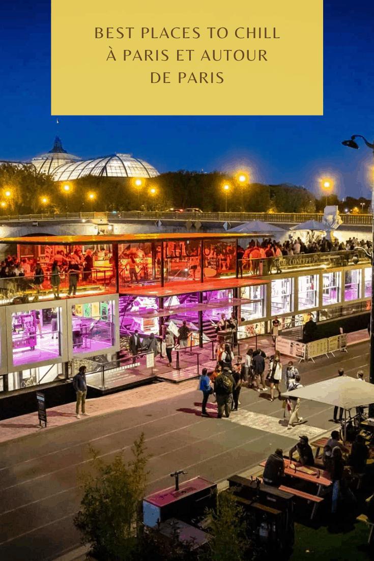 restaurants-terrasses-chiller-balade-autour-paris