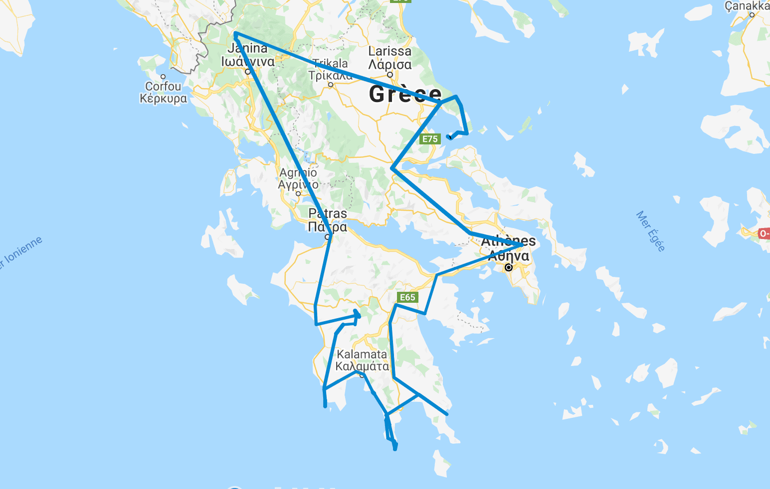 road-trip-grece-peloponnese
