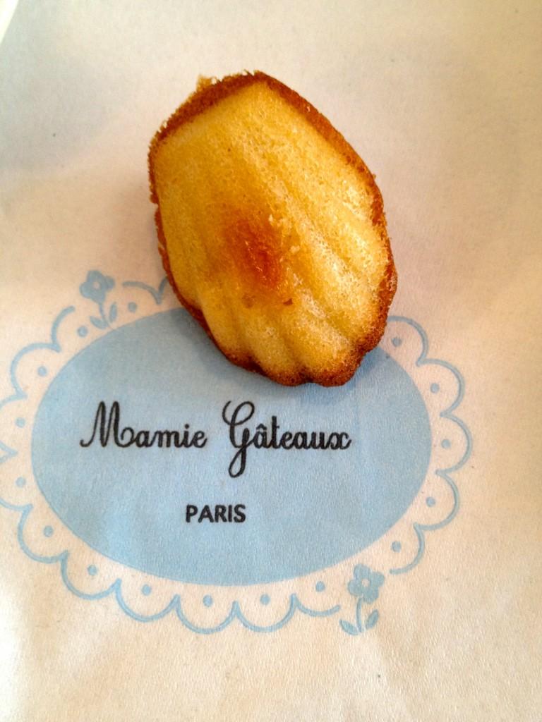 mamie-gateaux-salon-the-paris