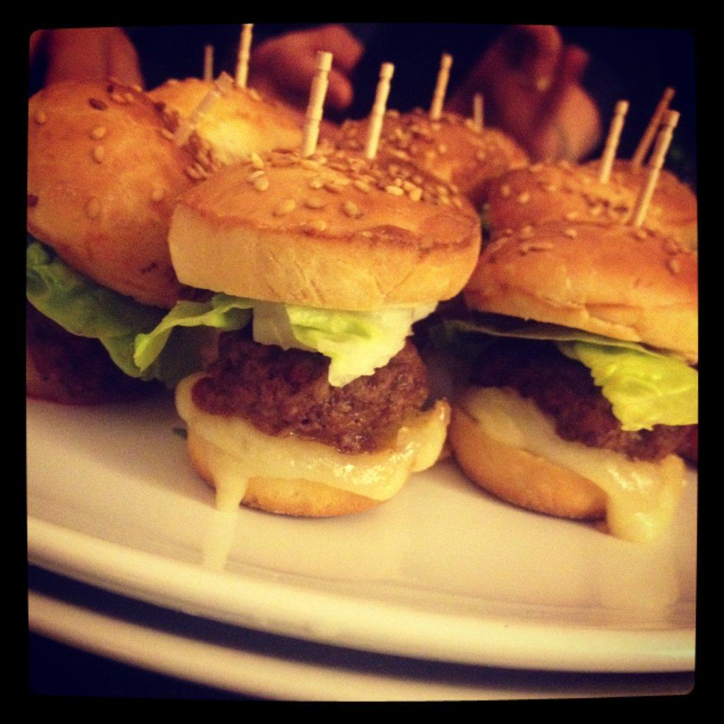 mini-burger-enunebouchee