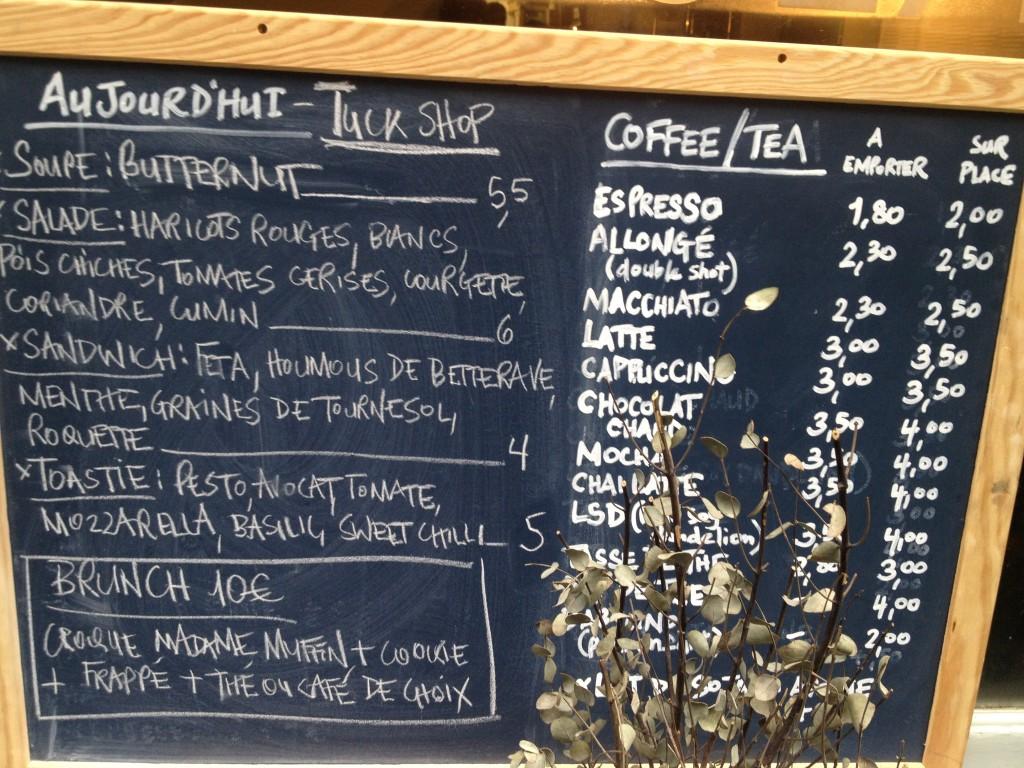 menu-tuck-shop-prix