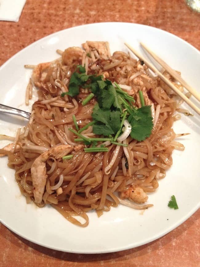 pate-de-riz-poulet-song-huong