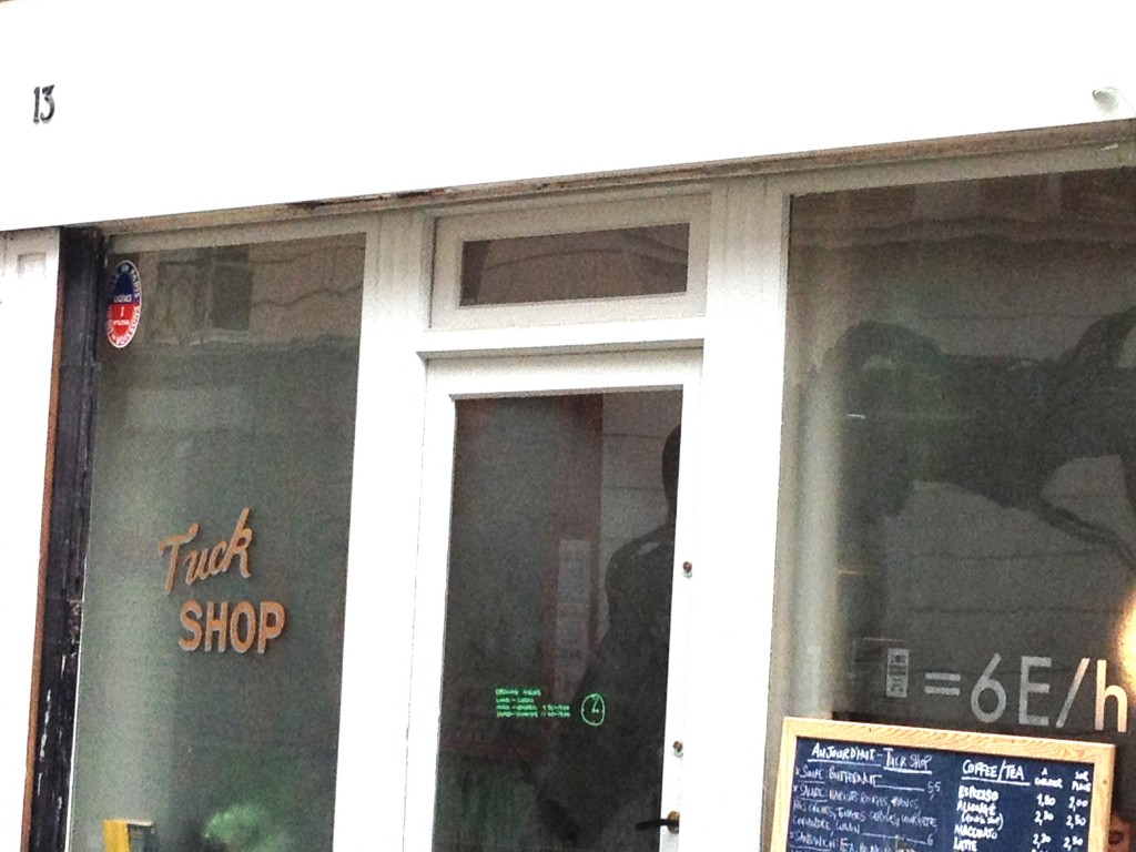tuck-shop-coffee-shop-vegetarien