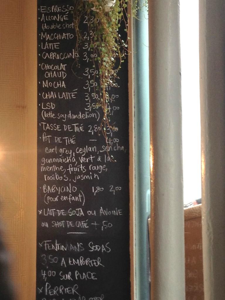 tuck-shop-menu