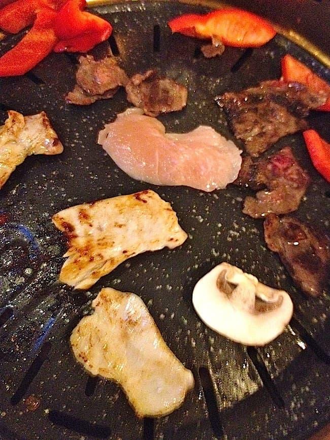 resto-paris-barbecue-coreen