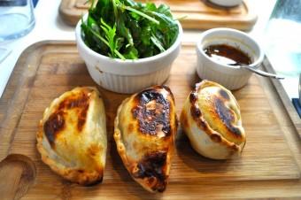 Clasico Argentino, la street food argentine à Paris
