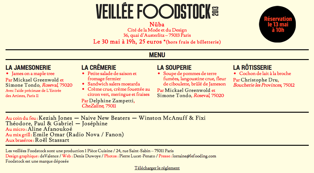 veillees-foodstock