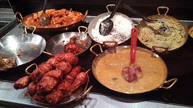 bollynan-restaurant-indien
