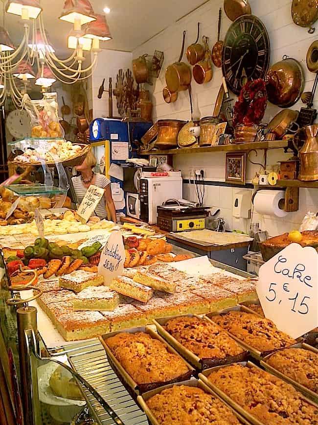 boulangerie-patisserie-jean-paul-charbonnie
